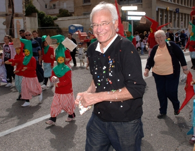 carnaval blog.jpg