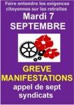 affiche-collectif-unitaire-7septembre2010.jpg