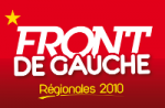logo_fdg-small-2.png