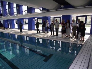 visite piscine avant ouverture BLOG[1].JPG