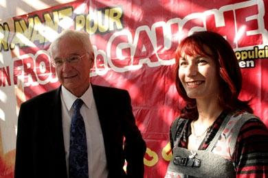 conférence de presse Charroux+ Fernadez-Pédinielli 12.11.11 blog2bis.jpg